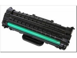 Неисправности лазерного картриджа