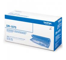 Покупка DR-1075
