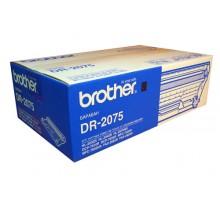 Покупка DR-2075