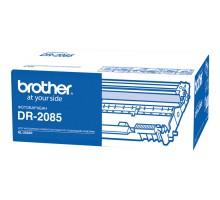Покупка DR-2085