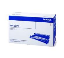 Покупка DR-2275