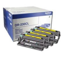 Покупка DR-230CL