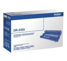 Покупка DR-2335