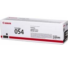 Покупка Canon 054 Bk