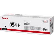 Покупка Canon 054H Bk