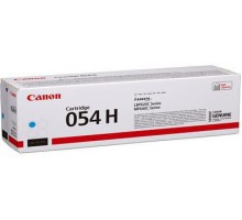 Покупка Canon 054H C