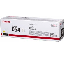 Покупка Canon 054H Y