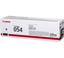Покупка Canon 054 M
