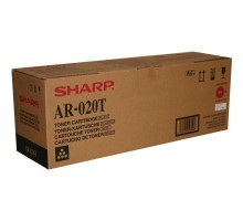 Покупка AR020T