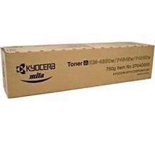 Покупка Kyocera 370AD000