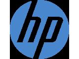 Покупка картриджей HP