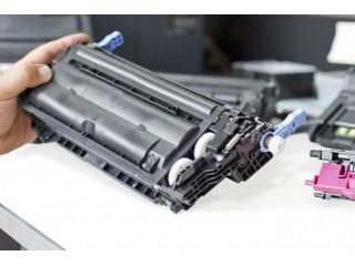Как продлить срок службы лазерного картриджа для принтера