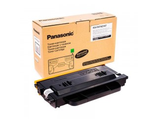 Как отличить оригинальный картридж Panasonic от поддельного