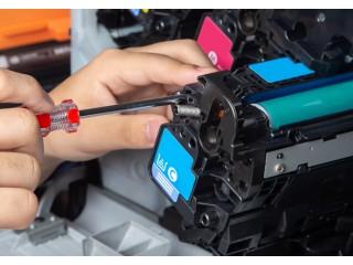 Что такое восстановленные картриджи от принтера и стоит ли ими пользоваться