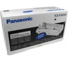 Покупка KX-FA84A Drum unit