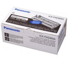 Покупка KX-FAD89A