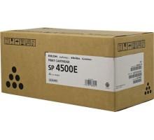 Покупка SP 4500E 407340