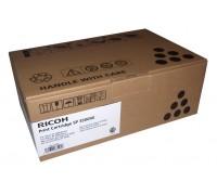 Покупка TYPE SP3500XE 406990