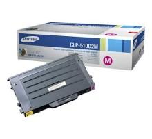 Покупка CLP-510D2M
