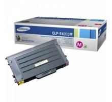 Покупка CLP-510D5M