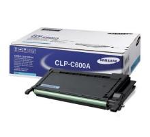Покупка CLP-C600A
