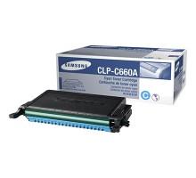 Покупка CLP-C660A