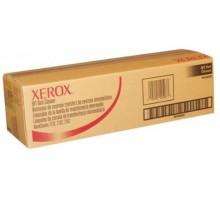 Покупка Xerox 001R00593
