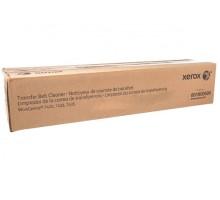 Покупка Xerox 001R00600