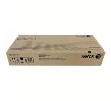 Покупка Xerox 001R00608