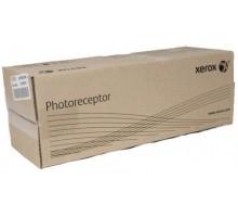 Покупка Xerox 001R00615