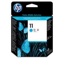 Покупка C4811A №11 (Печатающая головка голубая)