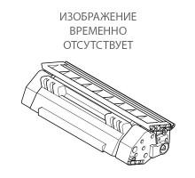Заправка Samsung CLT-K409S
