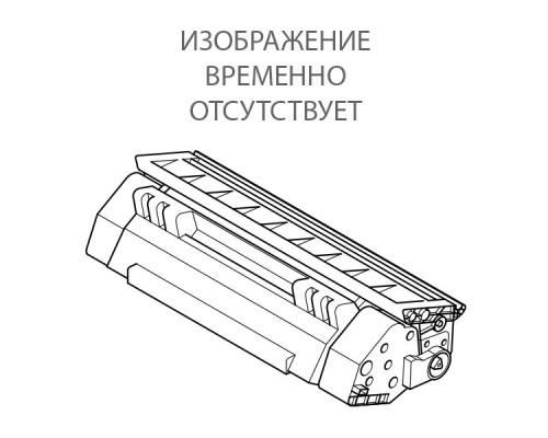 Покупка картриджа C4823A №80 (Печатающая головка желтая с очистителем)