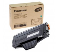 Заправка Panasonic KX-FAT410A7