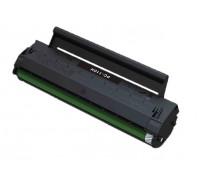 Покупка PC-110-(PC-110h)