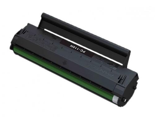 Продать картридж Pantum  PC-110-(PC-110h)