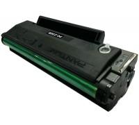 Покупка PC-211EV