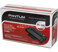 Покупка PC-310H