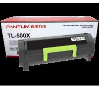 Покупка TL-500X