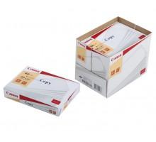 Покупка бумаги Canon Copy A4