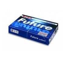 Покупка бумаги Future MultitechА4