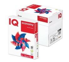 Покупка бумаги IQ Economy A4